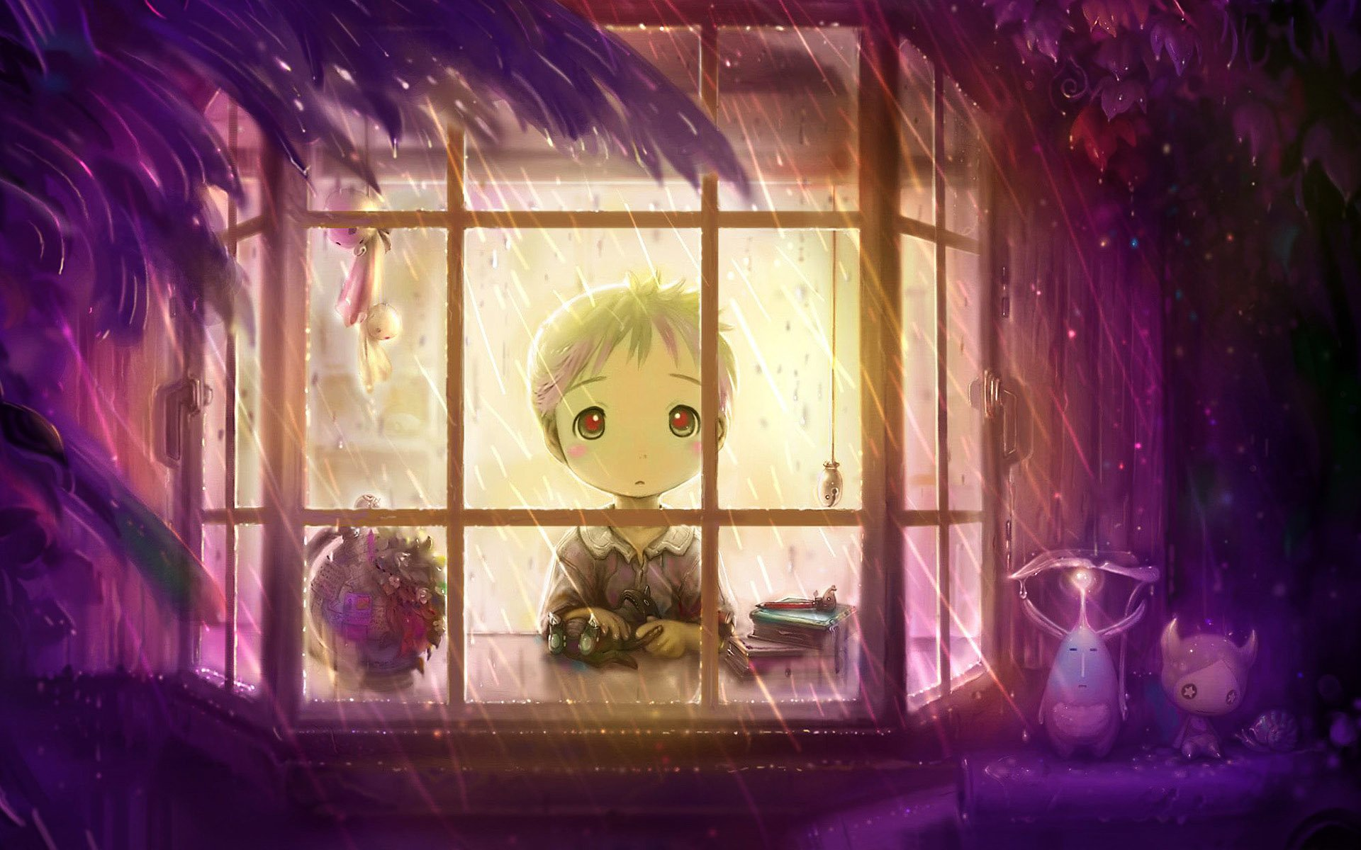 Wallpapers ID:149862