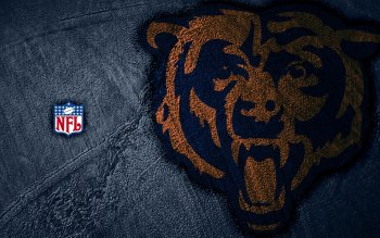 Sports - Chicago Bears Wallpapers and Backgrounds ID : 149080