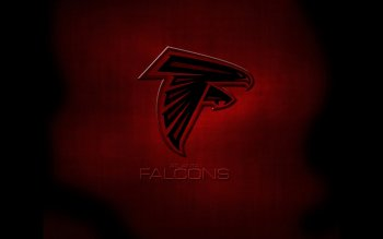 7 Atlanta Falcons HD Wallpapers