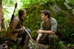Preview The Hunger Games