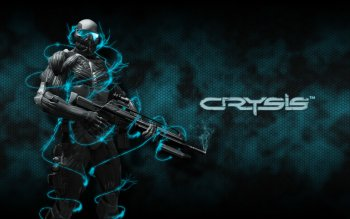 Video Game - Crysis Wallpapers and Backgrounds ID : 150412
