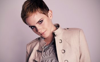 Celebrity - Emma Watson Wallpapers and Backgrounds ID : 150752