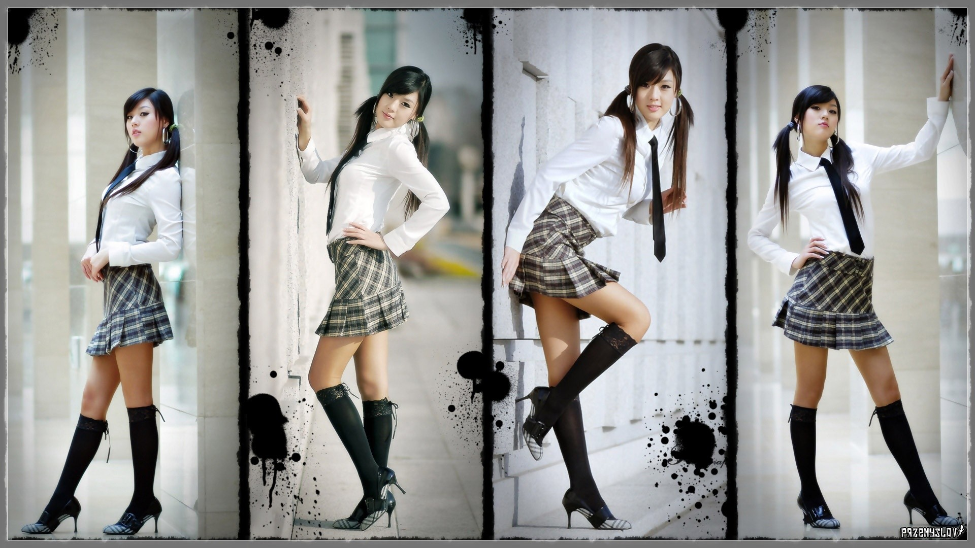 Hwang mi hee full hd wallpaper and background image 1920x1080 id celebrity hwang mi hee woman wallpaper voltagebd Images