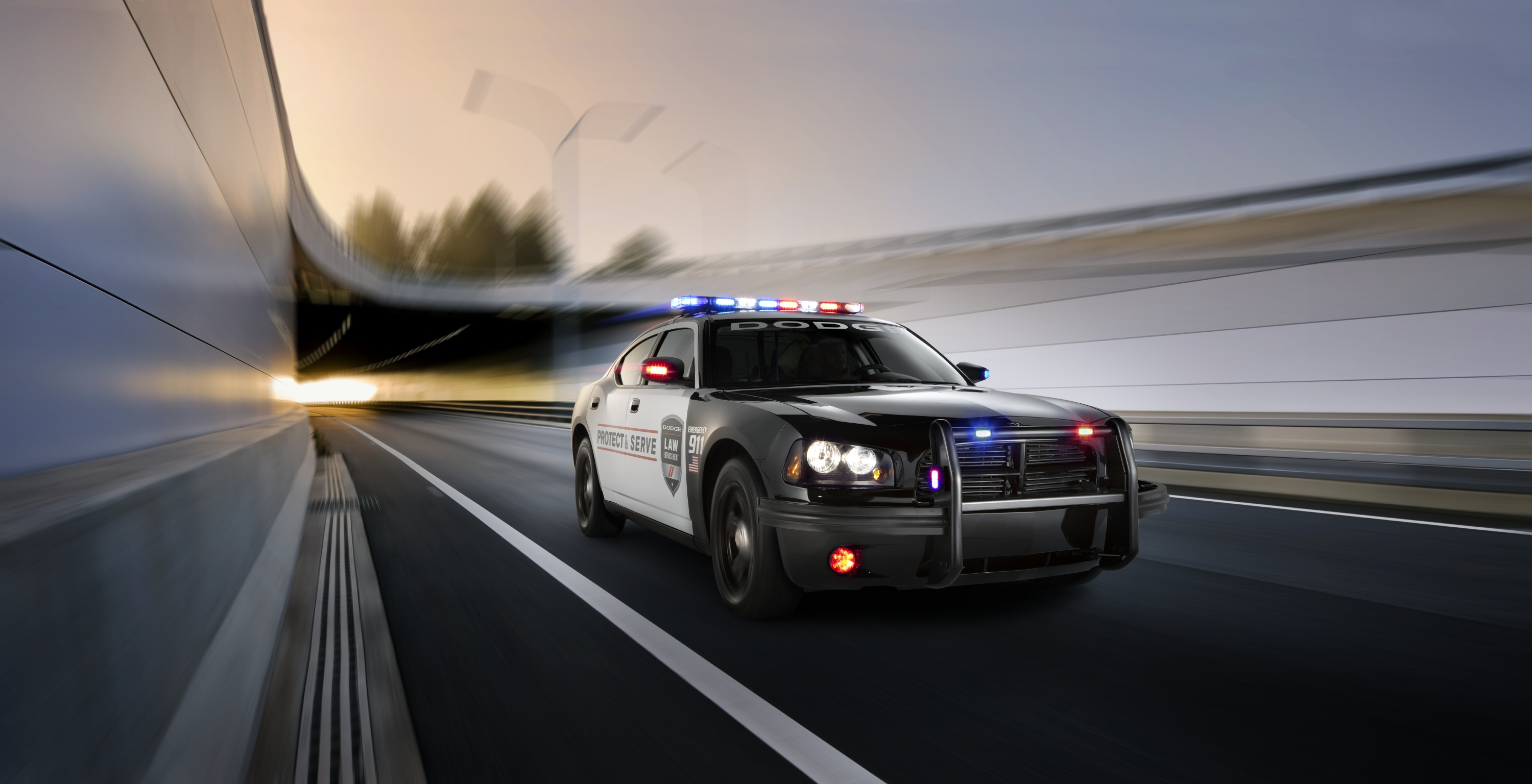 police full hd wallpaper and background image | 3000x1536 | id:151142