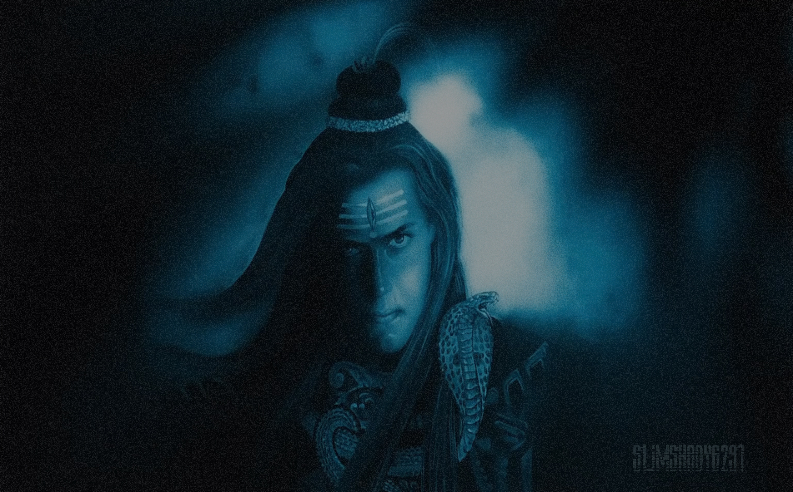 Download Wallpaper High Resolution Lord Shiva - 151252  Trends_51060.jpg