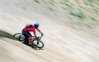 Sports - Bicycle Wallpapers and Backgrounds ID : 151230