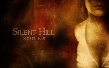 Video Game - Silent Hill Wallpapers and Backgrounds ID : 151790