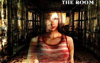 Video Game - Silent Hill Wallpapers and Backgrounds ID : 151810