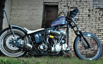 577 Motorcycle HD Wallpapers  Backgrounds Wallpaper Abyss Page 17