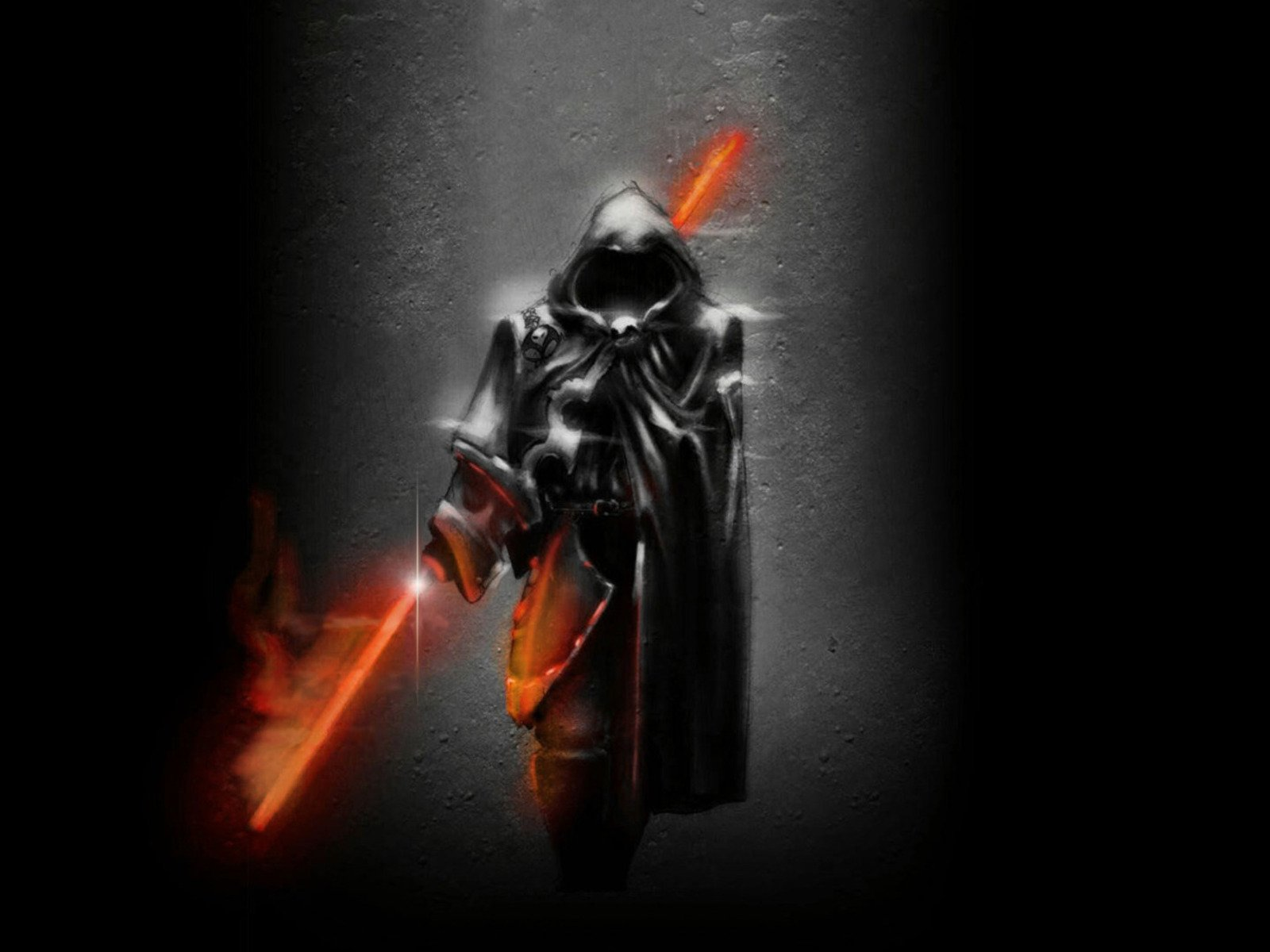 Video Game - Star Wars  Wallpaper