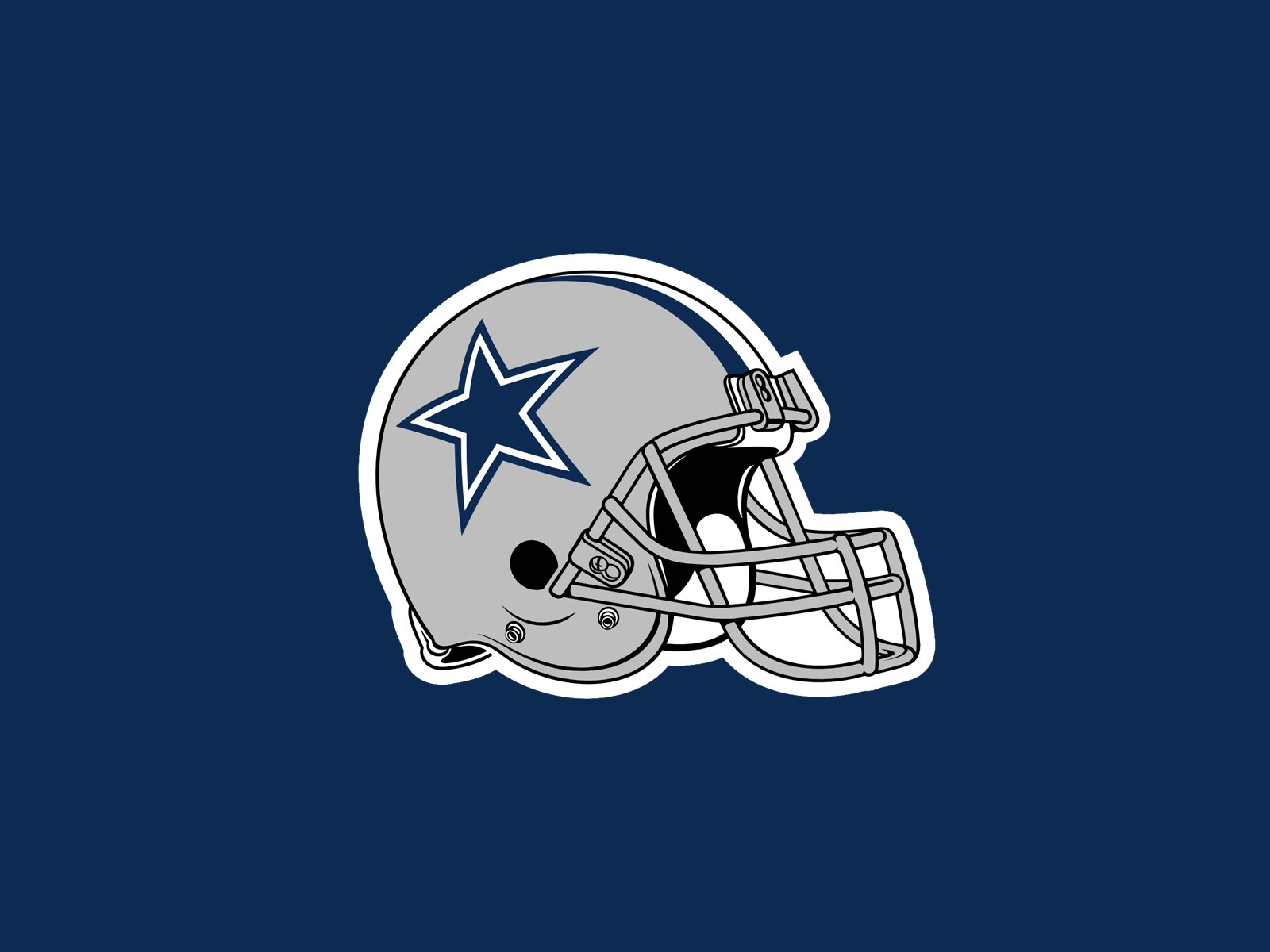 61 Dallas Cowboys HD Wallpapers