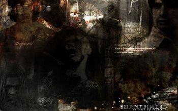 HD Wallpaper | Background ID:152310
