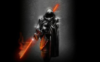 Video Game - Star Wars Wallpapers and Backgrounds ID : 152540