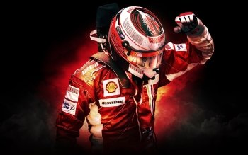 Video Game - F1 Wallpapers and Backgrounds ID : 152602