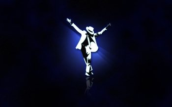 Music - Michael Jackson Wallpapers and Backgrounds ID : 152612