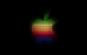 Technology - Apple Wallpapers and Backgrounds ID : 152950