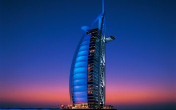 Man Made - Dubai Wallpapers and Backgrounds ID : 153000
