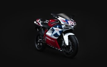 Vehicles - Ducati Wallpapers and Backgrounds ID : 153012