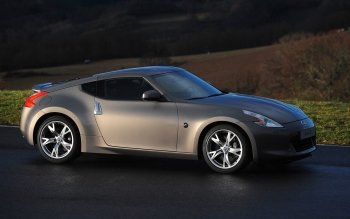 Vehicles - Nissan Wallpapers and Backgrounds ID : 153022