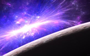 Fantascienza - Space Wallpapers and Backgrounds ID : 153710