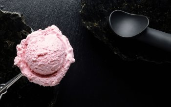 Food - Ice Cream Wallpapers and Backgrounds ID : 153792
