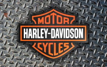 Vehicles - Harley-Davidson Wallpapers and Backgrounds ID : 155780
