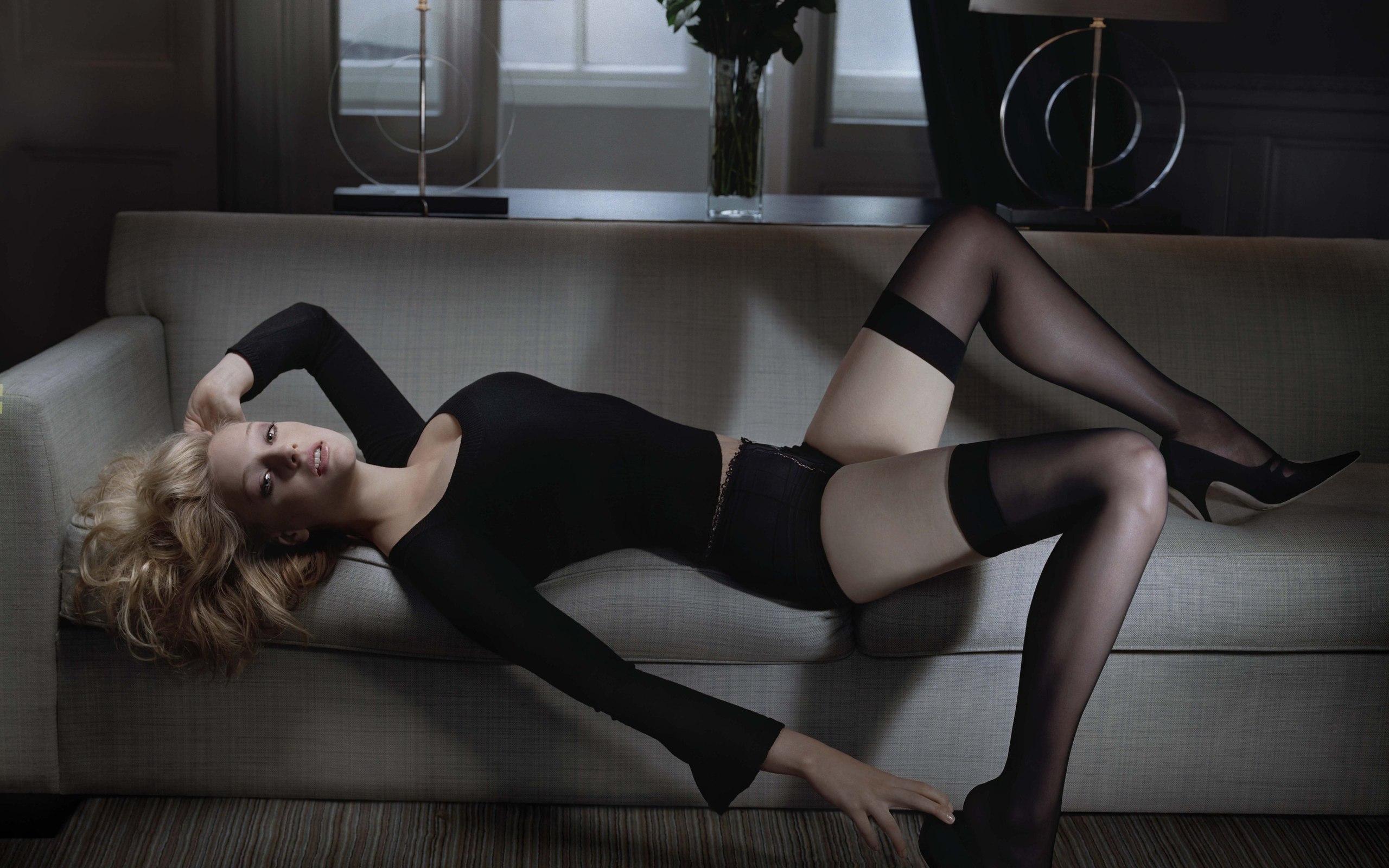 Amber lynn movies pantyhose