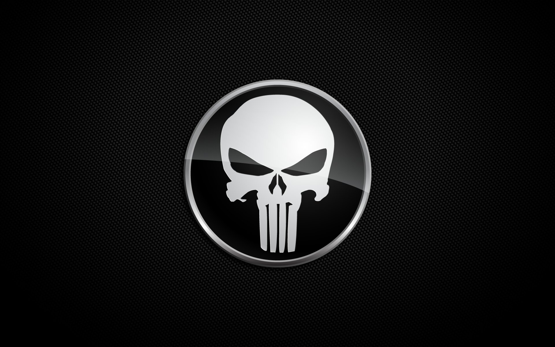 200 punisher hd wallpapers background images wallpaper abyss hd wallpaper background image id156022 voltagebd Images