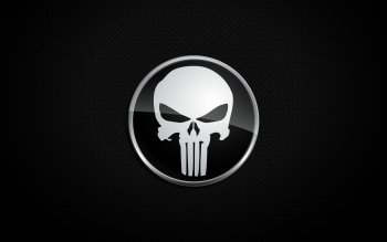 Película - Punisher Wallpapers and Backgrounds ID : 156022