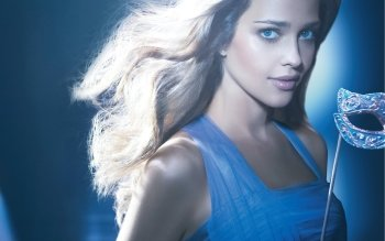 Donne - Ana Beatriz Barros Wallpapers and Backgrounds ID : 157090