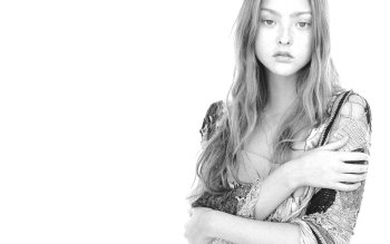 Women - Devon Aoki Wallpapers and Backgrounds ID : 157890