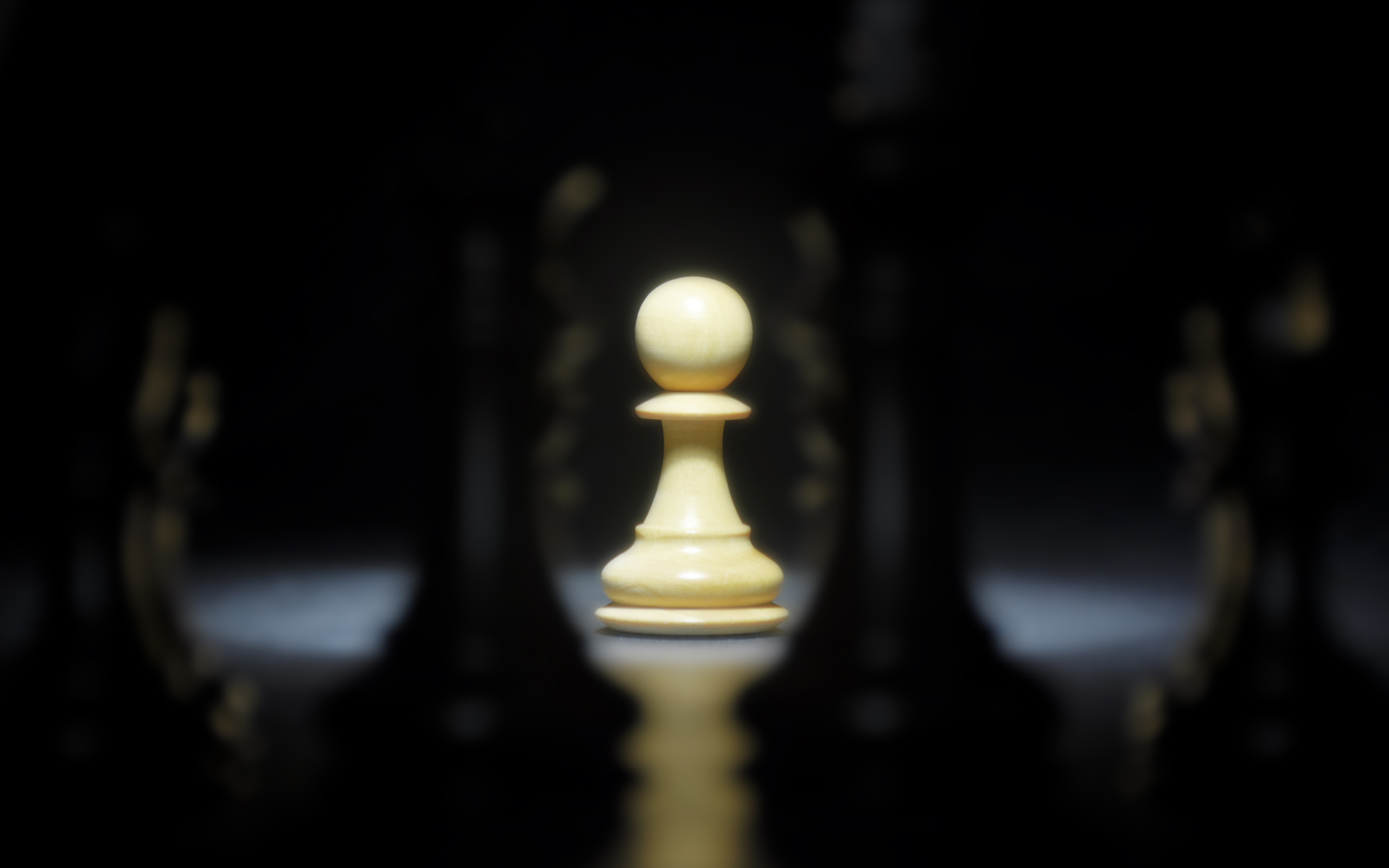 Chess Full HD Wallpaper and Background 2560x1600 ID159472