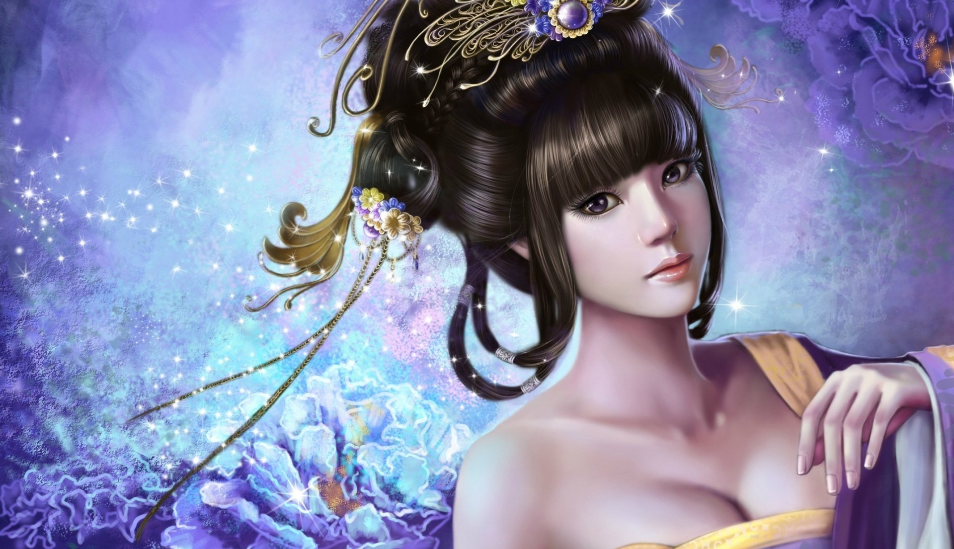 Wallpapers ID:159122