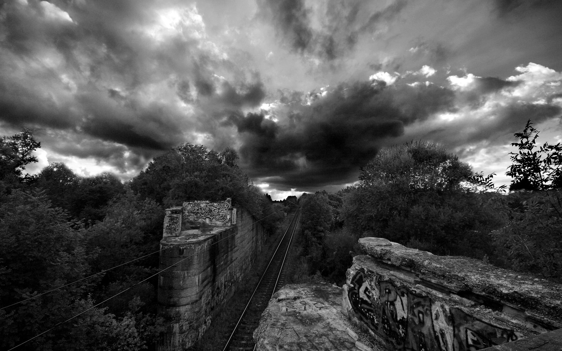303 railroad hd wallpapers | backgrounds - wallpaper abyss