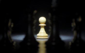 Game - Chess Wallpapers and Backgrounds ID : 159472