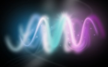 Abstract - Light Wallpapers and Backgrounds ID : 159482
