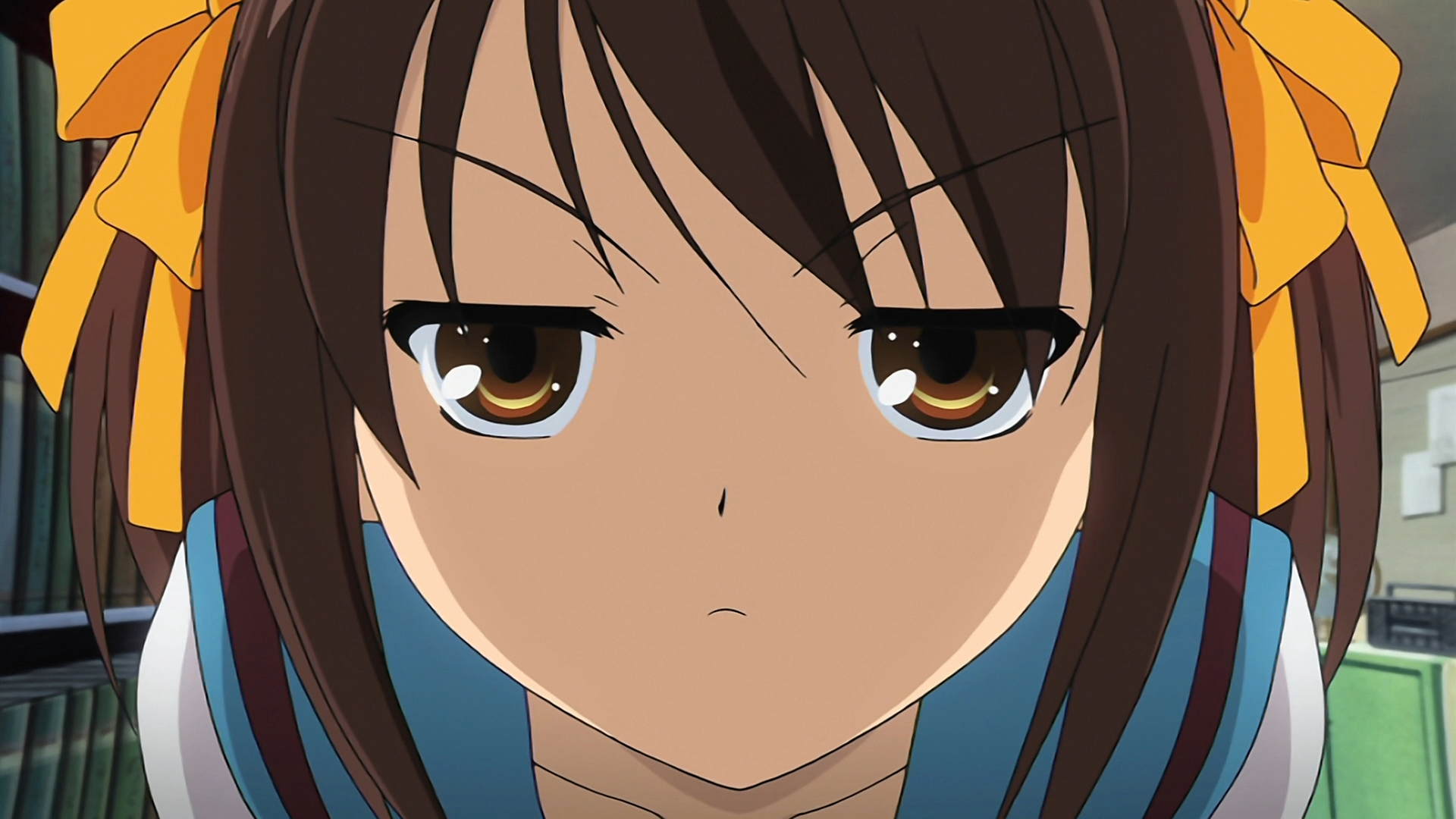 282441 Sword Art Online Funimation Gif in addition 103937 Sword Art Online Black And White Gif as well 460389 Zero No Tsukaima First Kiss Gif further Sword Art Online Asuna Yuuki Alfheim 354658324 furthermore 553708 Black And White Anime Black And White Gif. on kirito thumbs up