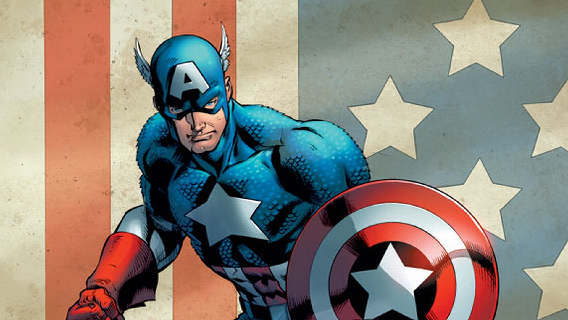 Must see Wallpaper High Resolution Captain America - 160440  Perfect Image Reference_655221.jpg