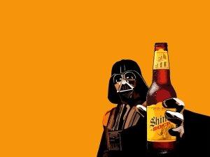 Preview Food - Beer Art