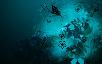 CGI - Artistic Wallpapers and Backgrounds ID : 160040