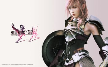 Video Game - Final Fantasy Wallpapers and Backgrounds ID : 160042