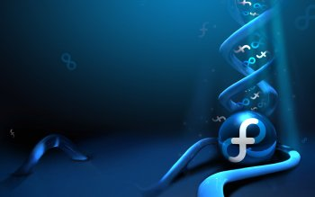 Technology - Fedora Wallpapers and Backgrounds ID : 160812