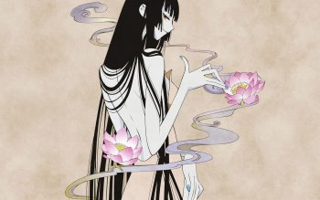 Anime - Xxxholic Wallpapers and Backgrounds ID : 161480