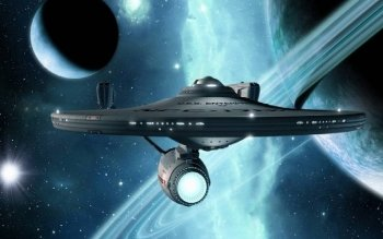 Science-Fiction - Star Trek Wallpapers and Backgrounds ID : 161592