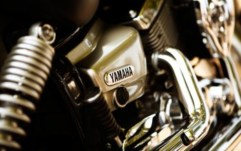 1 Yamaha YZFR15 HD Wallpapers Backgrounds Wallpaper Abyss