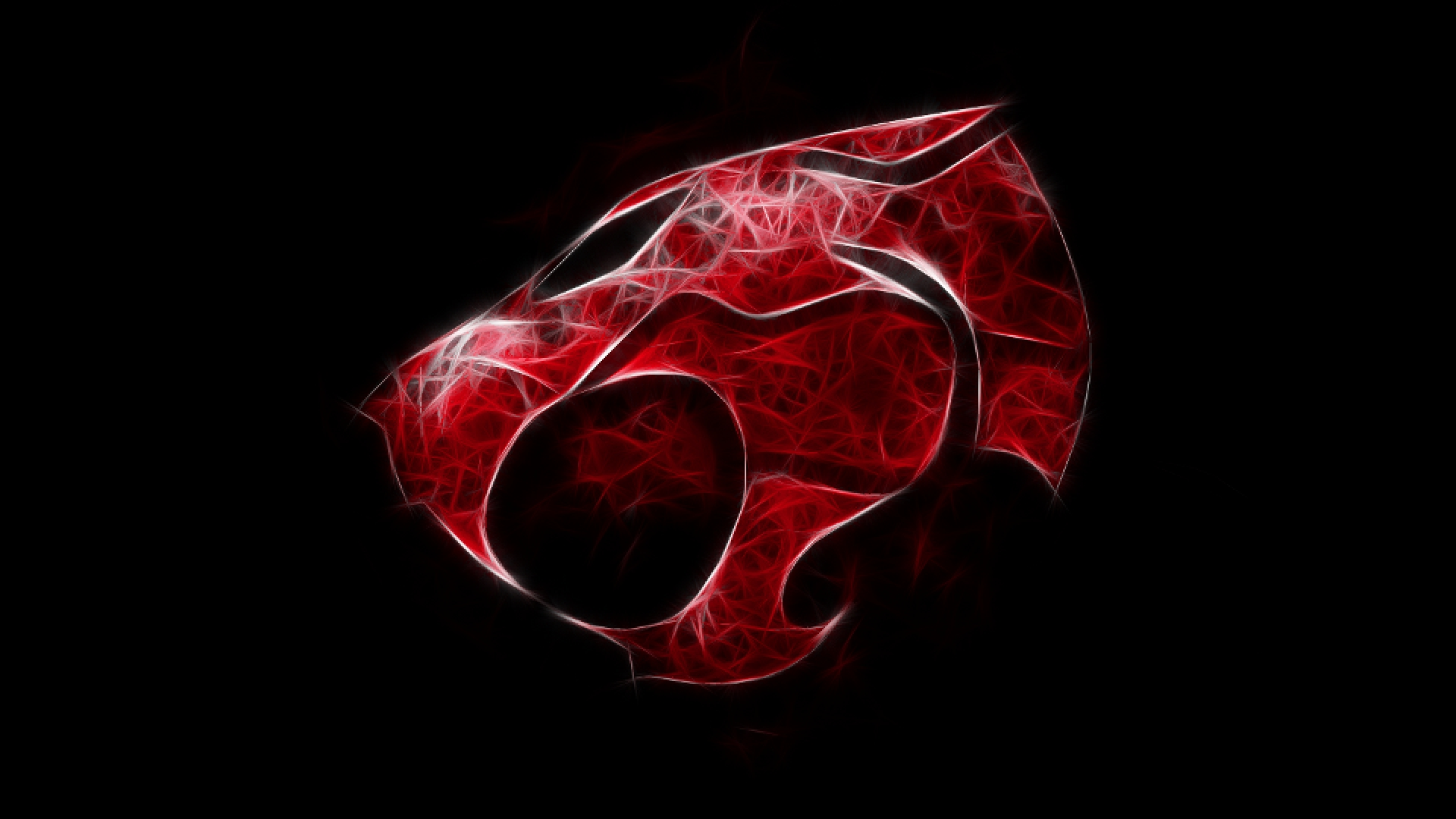 Alpha Coders | Wallpaper Abyss Caricatura Thundercats 163252