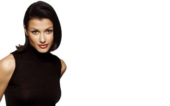 Celebrity - Bridget Moynahan Wallpapers and Backgrounds ID : 163032