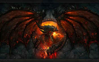 Компьютерная игра - World Of Warcraft Wallpapers and Backgrounds ID : 163250