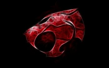 Мультики - Thundercats Wallpapers and Backgrounds ID : 163252