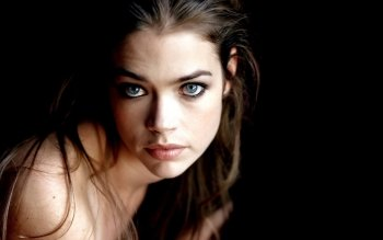 Celebrity - Denise Richards Wallpapers and Backgrounds ID : 163660